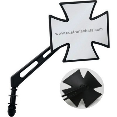 pi ces et accessoires pour harley davidson sportster dyna softail v rod touring cvo. Black Bedroom Furniture Sets. Home Design Ideas