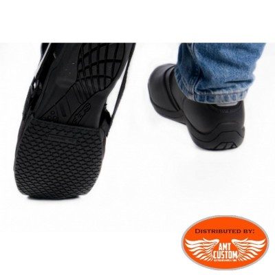 Protection pour chaussure universel.