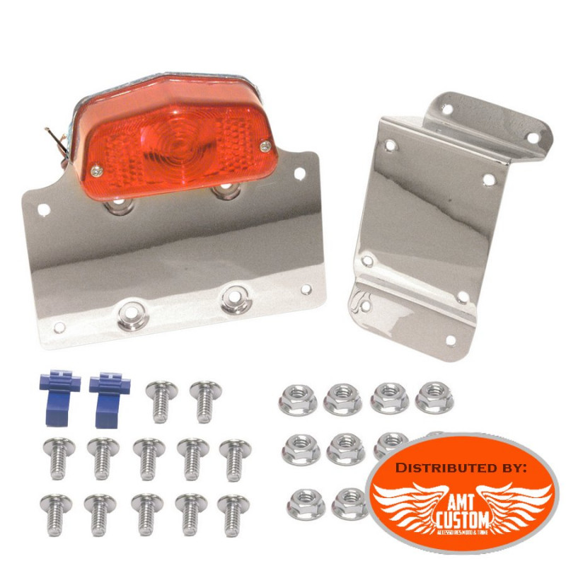 DellOrto PHB 619 pour Cagiva City 50 4P Kit carburateur Pinasco 10294969 19mm