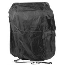 Leather Bag Sissybar Moto custom harley biker waterproof protection