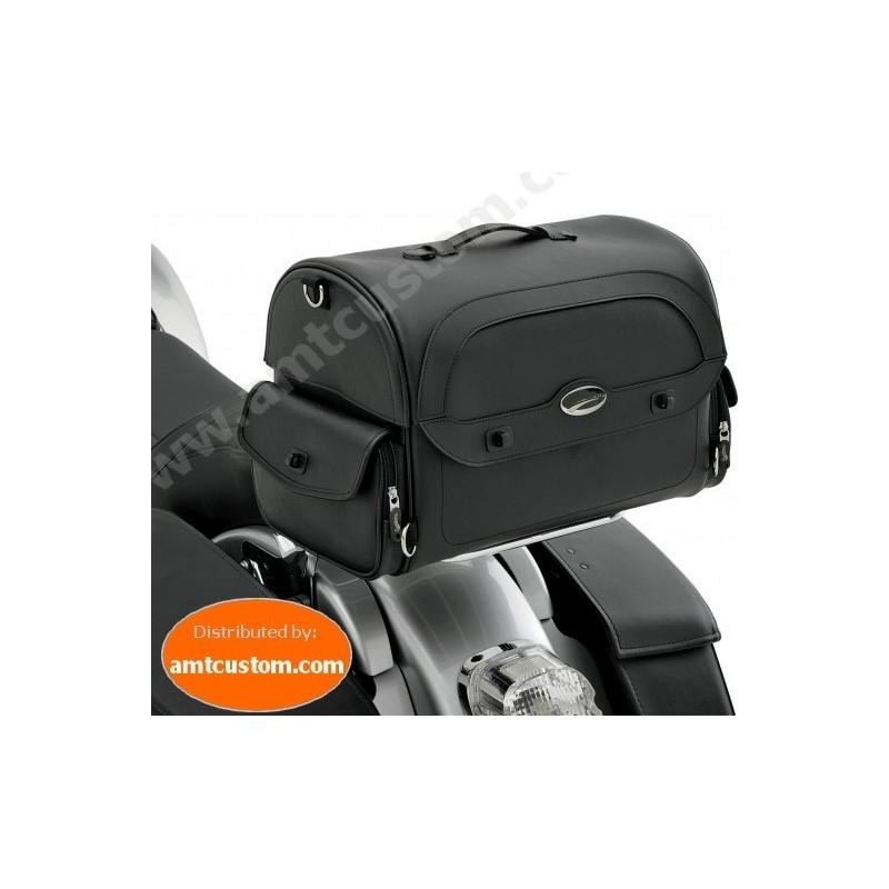 Accessoires Occasion Harley Davidson Sportster Sur Ebay