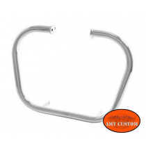 Kawasaki Pare-cylindre Chrome -  VN 800 Pare jambes 38 mm