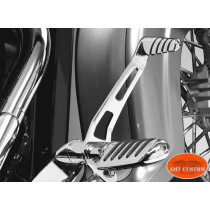 Sportster Forward Controls chrome Harley XL 883 et 1200