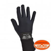 under gloves biker gloves motorcycles details