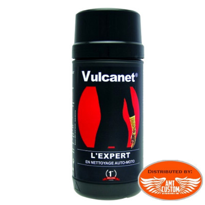 Wipes all in 1 - Vulcanet.