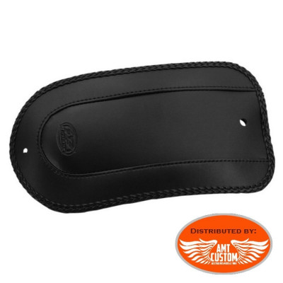 Triumph Fender Bibs for Speedmaster et America