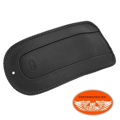 Indian Fender Bibs for Chief and Chieftain motorcycles Bobber Hold Skool