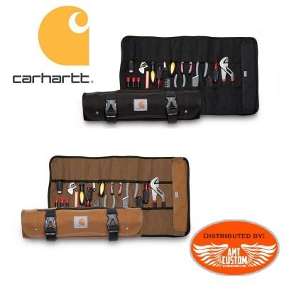Sacoche trousse outils pour fourche Carhartt.