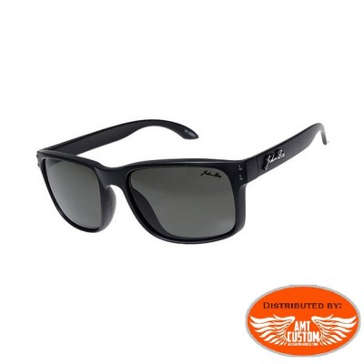John Doe Ironhead Sunglasses