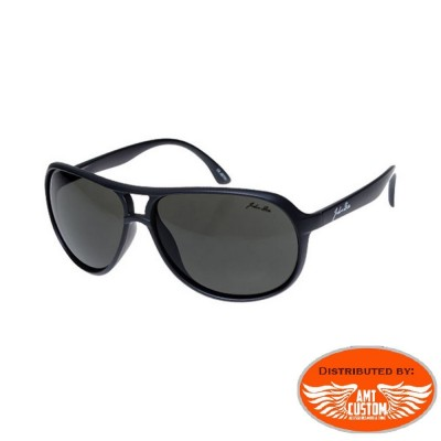 John Doe Mechanix Sunglasses